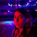 Sorcha Richardson — I Heart NYC (Tristan Fogel remix)