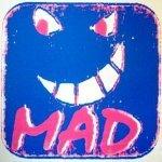 Sosua & Mad — Supaconstellation