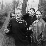 Soul Coughing — The Bug