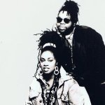 Soul II Soul — People