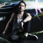 SoulJa — ここにいるよ feat.青山テルマ