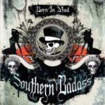 Southern Badass — Back To Where I Want