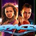 Space4 — Мы Верим