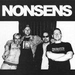 Specktors & Nonsens — 5 Drenge i En Lille Bil