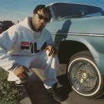 Spice 1 — Playa Man