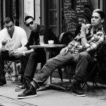 Splitbreed & Loud N' Killer — Narcos