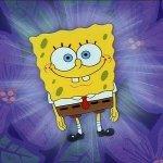 SpongeBob and Plankton — F.U.N. Song