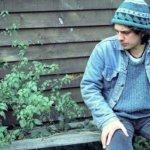 St. John vs. Locust — Mind Circles (Perry O'Neil remix)