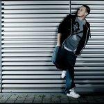 St1m — Ангел (Remix by Paulbeatz)