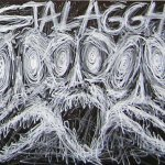 Stalaggh — Projekt Misanthropia