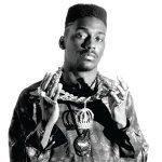 Stanton Warriors feat. Big Daddy Kane — get wild off this (deek & solo mix)