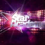 Star Academy — Fame