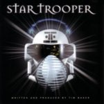 Star Trooper — Angelia (Jolie Remix)