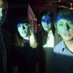 Starlight Mints — Submarine #3
