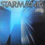 Starmania — La complainte de la serveuse..