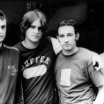 Starsailor — Poor Misguided Fool