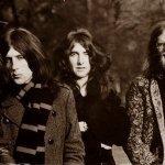 Steamhammer — Junior's Wailing