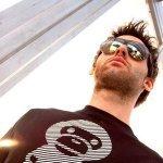 Stel — A New Life (Josh Gabriel Remix)