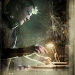 Stephen J. Kroos — Instamatick