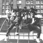 Stetsasonic — Talking All That Jazz (Torti's Old School Mix of Edits Dub)