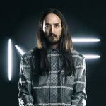 Steve Aoki feat. Matthew Koma — Hysteria (Tom Swoon, Vigel Remix)