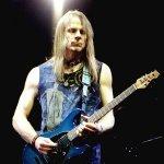 Steve Morse Band — Mechanical Frenzy