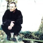 Steve Nieve feat. Sting — You Lie Sweetly