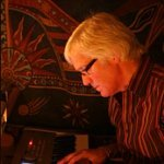 Steve Orchard — Cajon Sun