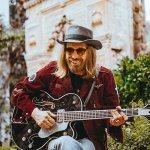 Stevie Nicks & Tom Petty — Stop Draggin' My Heart Around