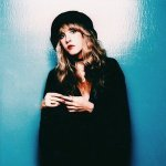 Stevie Nicks — Stop Draggin' My Heart Around