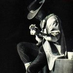 Stevie Ray Vaughan and Double — Little Wing