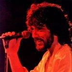 Stevie Wright — Hard Road