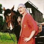 Stig Dogg — Stigidilaatio