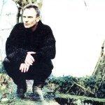 Sting & Shaggy — Don't Make Me Wait (Madison Mars Remix)