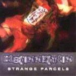 Strange Parcels — Disconnection
