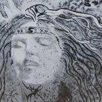 Strange feat. mavr — Мной и моментом
