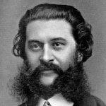 Strauss — Radetzky March, Op. 228