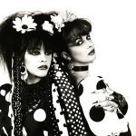 Strawberry Switchblade — Let Her Go (extended mix)
