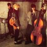 Stray Cats — Please Don't Touch (Live)
