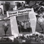 Street Reportas — Only The Good Die Young