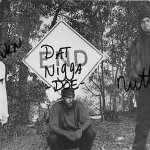 Street Thugs — Nut Case