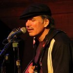 Studebaker John & The Hawks — Too Tough