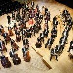 "Stuttgart Radio Symphony Orchestra & Garcia Navarro — Concerto Grosso in G Minor, Op. 6 No. 8 ""Christmas Concerto"": II. Allegro"