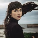 Style of Eye feat. Laleh — Here With Me