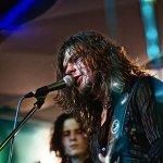 Суббота XIV — Rock'n'Roll
