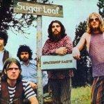 Sugarloaf — Green-Eyed Lady