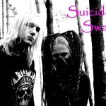 Suicide Swallow — Haunted House