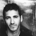 Sully Erna — Your Own Drum