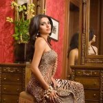 Sultan & Shepard feat. Nadia Ali & Iro — Almost Home (Melosense Extended Remix)