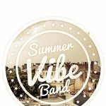 Summer Vibe Band — Я верю